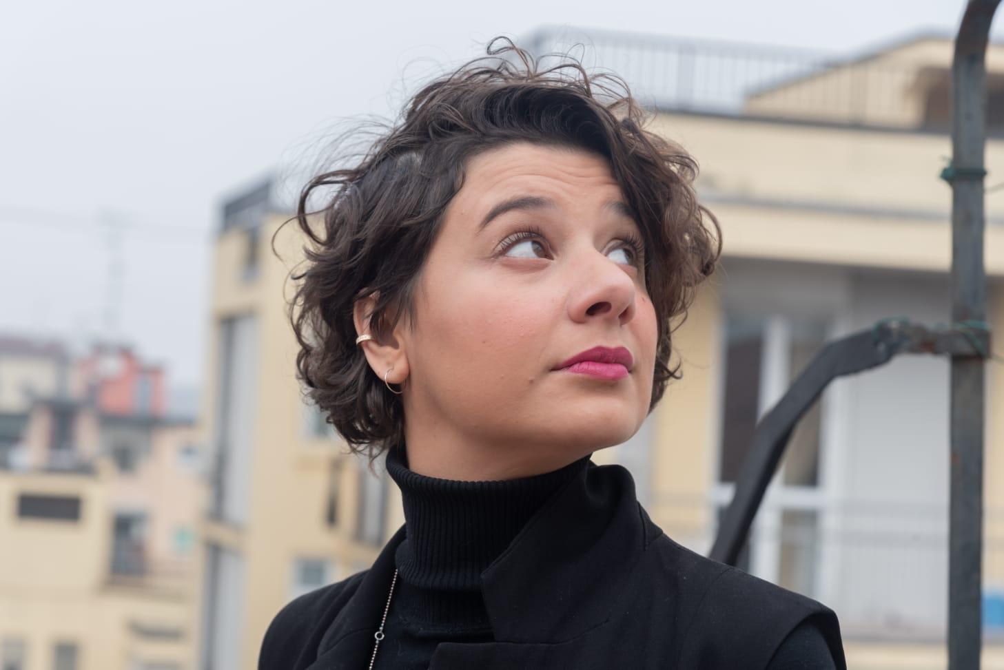 Chiara La Chia