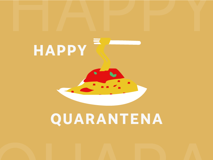 happyquarantena